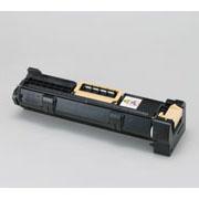 0808410 富士通 Printia LASER XL-9500用 純正ドラムカートリッジ LB316