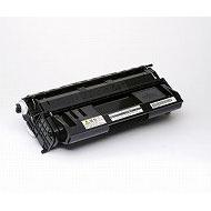 0896120 富士通 Printia LASER XL-9320用 純正 プロセスカートリッジ LB319B
