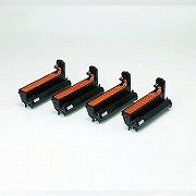 0897410 富士通 Printia LASER XL-C8300用 CL114 ドラムカートリッジ 春の新作続々 激安 激安特価 送料無料 ブラック 純正
