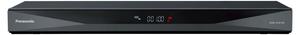 DMR-2CW100 パナソニック 1TB HDD/2チューナー搭載 ブルーレイレコーダー Panasonic DIGA おうちクラウドディーガ
