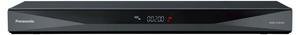DMR-2CW200 パナソニック 2TB HDD/2チューナー搭載 ブルーレイレコーダー Panasonic DIGA おうちクラウドディーガ