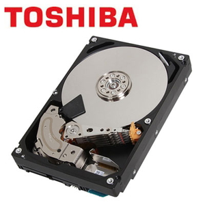 MD04ACA600 東芝 【バルク品】3.5インチ 内蔵ハードディスク 6.0TB