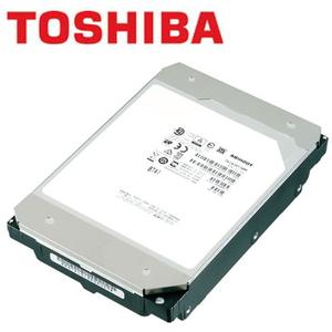 MN05ACA600 東芝 【バルク品】3.5インチ 内蔵ハードディスク 6.0TB(NAS向けモデル) MN シリーズ