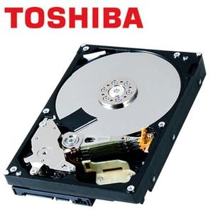 DT01ACA100 東芝 バルク品 限定特価 高い素材 3.5インチ 内蔵ハードディスク DT01 簡易パッケージモデル 1.0TB シリーズ