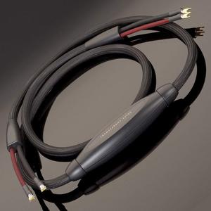 SSC10(3.0M) トランスペアレント スピーカーケーブル3.0m(ペア) TRANSPARENT