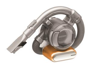 PD1420OFL ブラックアンドデッカー サイクロン式ハンディクリーナー充電式 【掃除機】BLACK+DECKER フレキシー FLEXI アクセサリーセット [PD1420OFL]