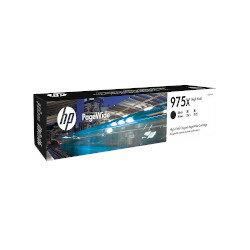 L0S09AA ヒューレット・パッカード HP 975X インクカートリッジ(黒)