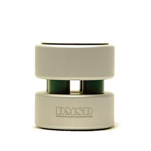 DMSD 60PRO-SILVER ディーエムエスディー スピーカー用インシュレーター(シルバー/8個入)《デカップラー》 DMSD