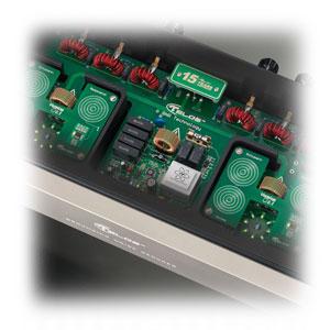 GNR3.1⇒5.1にバージョンアップ テロス バージョンアップ受付 TELOS Audio Design