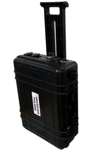 PVS-6000 日本プロフィックス・エンジニアリング ポータブルバッテリー [PVS6000]