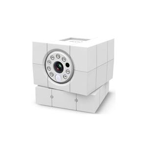ACC1308F2WHUS マザーツール 簡単WiFiカメラ あんしんカム [ACC1308F2WHUS]