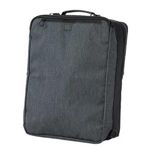 OA0520-08 オノフ バックパック (グレー・容量:25L) ONOFF Back Pack OA0520