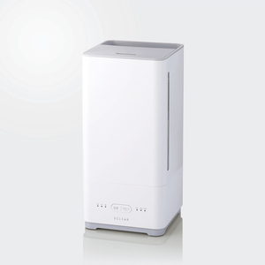 HCE-HU1906AWH エレコム 現品 エクリアミスト プロ 賜物 ELECOM ECLEAR for MIST Proシリーズ専用 Pro HCEHU1906AWH エクリアゼロ