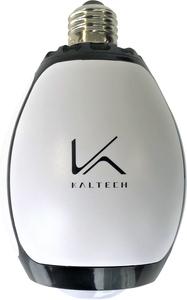 <title>KL-B02 カルテック 発売モデル 脱臭LED電球 昼白色 KALTECH TURNED K ターンド ケイ KLB02</title>