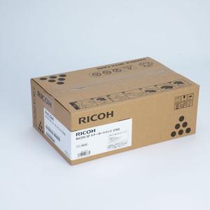 SPトナ-3700 リコー RICOH SP トナーカートリッジ 3700 RICOH