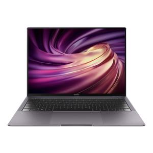 53010VXN/(MACHC-WAH9 HUAWEI(ファーウェイ) MateBook X Pro 2020(Core i7/16GB/1TB) 13.9インチ ノートパソコン