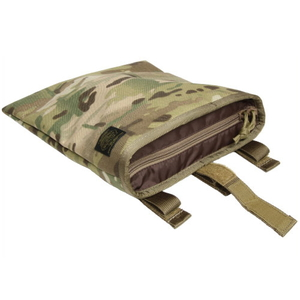2572 サブロック サブロック ダンプバッグ(マルチカム) SUBROC DUMP BAG フィッシングバッグ