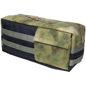 2767 サブロック ボディーバッグSM スタイルマスター(エータックス フォレッジグリーン) SUBROC BODY BAG SM フィッシングバッグ