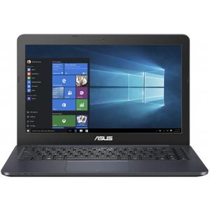 R417YA-GA044T ASUS(エイスース) 14型ノートパソコン ASUS R417YA ブルー (AMD E2-7015 APU/メモリ 4GB/eMMC 64GB)