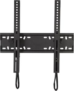 TLT-003-BK 朝日木材加工 55V型まで対応 壁掛金具 ADK