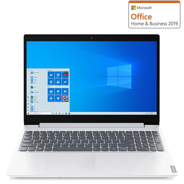 81Y300JDJP(15-CI7) Lenovo(レノボ) 15.6型ノートパソコン Lenovo IdeaPad L350 ブリザードホワイト (Core i7/メモリ 8GB/ 512GB)Microsoft Office Home & Business 2019付属