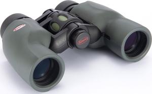 YF2-30-6 コーワ 双眼鏡「YFII30-6」(倍率:6倍) YFII
