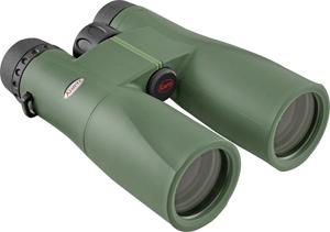 SV2-42-10 コーワ 双眼鏡「SVII42-10 10X42」(倍率:10倍) SV