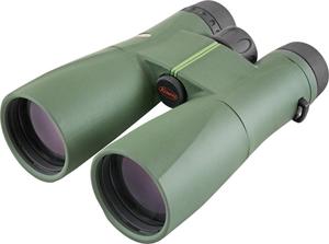 SV2-50-10 コーワ 双眼鏡「SVII50-10 10X50」(倍率:10倍) SV