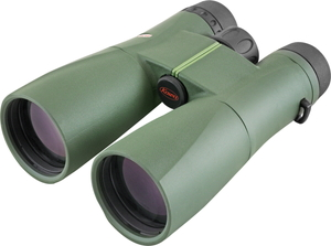 SV2-50-12 コーワ 双眼鏡「SVII50-12 12X50」(倍率:12倍) SV