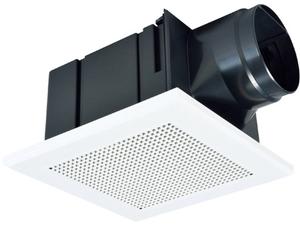 VD-17ZSC12 三菱 壁スイッチ式 ダクト用浴室・トイレ・洗面所換気扇(羽根径14cm、ダクト径15cm) MITSUBISHI [VD17ZSC12]
