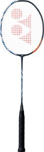 YO-AX100ZZ-554-4U5 ヨネックス バドミントンラケット アストロクス100ZZ(ダークネイビー・4U5(平均83g)) YONEX ASTROX 100 ZZ