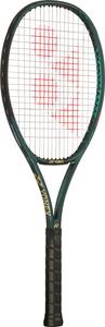 YO-02VCPJ-505-G1 ヨネックス テニスラケット Vコア プロ100J(マットグリーン・サイズ:G1・未張上げ) YONEX VCORE PRO100J