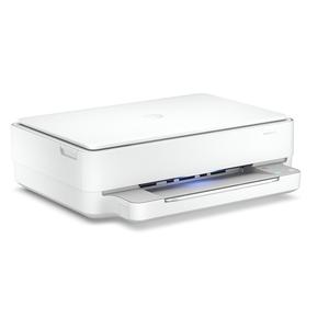 7CZ37A#ABJ ヒューレット・パッカード A4カラープリント対応 インクジェットプリンタ複合機 HP ENVY 6020(7CZ37A#ABJ)