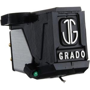Prestige Green3 グラド MI(MM)型カートリッジプレステージシリーズ GRADO