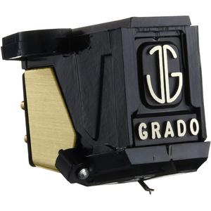 Prestige Silver3 グラド MI(MM)型カートリッジプレステージシリーズ GRADO