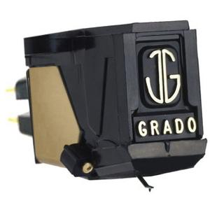 Prestige Gold3(TP4) グラド MI(MM)型カートリッジプレステージシリーズ【T4Pプラグインタイプ】 GRADO