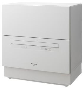 NP-TA4-W パナソニック 販売 食器洗い乾燥機 ホワイト 食洗機 Panasonic NPTA4W 食器洗い機 全店販売中