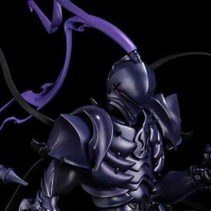 バーサーカー/ランスロット アクションフィギュア(Fate/Grand Order ) 千値練