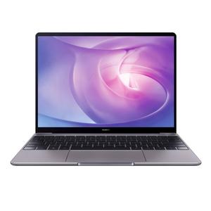 WRTBAHH58CNCNNUA HUAWEI(ファーウェイ) MateBook 13 2020(Core i5/8GB/512G) 13インチ ノートパソコン
