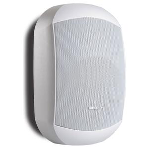 MASK6CT-W アパートオーディオ 壁掛けスピーカーホワイト(ペア) Apart Audio