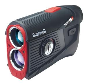 ピンシ-カ-ツア-V5シフトジヨルト ブッシュネル ゴルフ用レーザー距離計 ピンシーカーツアーV5シフトジョルト Bushnell PINSEEKER TOUR V5 SHIFT JOLT