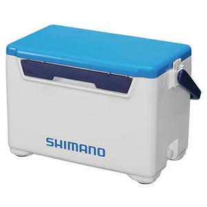 LI-027Q(Sホワイトブル-) シマノ インフィクス ライト 270 27L(Sホワイトブルー) SHIMANO INFIX LIGHT 270 クーラーボックス