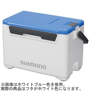 UI-027Q(Sホワイト) シマノ インフィクス ベイシス 270 27L(Sホワイト) SHIMANO INFIX BASIS 270 クーラーボックス