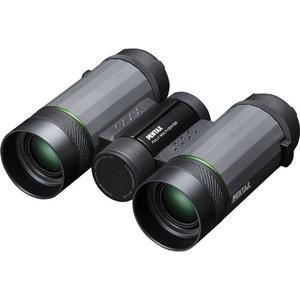 VD-4X20-WP ペンタックス 双眼鏡「PENTAX VD 4x20 WP」(双眼鏡/単眼鏡:倍率4倍、望遠鏡:倍率16倍)