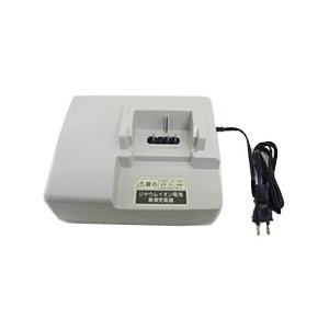 買い物 NK-J061 供え パナソニック バッテリー充電器 Panasonic