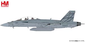 1 新作販売 72 F A-18F HA5118