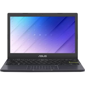 E210MA-GJ001B ASUS(エイスース) 11.6型ノートパソコン ASUS Laptop E210MA ピーコックブルー [Celeron / メモリ 4GB / ストレージ 64GB]
