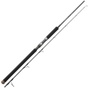 G08800 オリムピック 20 プロトン 20GPTNS-59-5 5.9ft 1ピース スピニング OLYMPIC 20 PROTONE オフショアジギングロッド