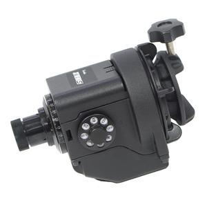 スカイメモS BK ケンコー ポータブル赤道儀「スカイメモS」(ブラック)