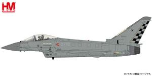 1 <セール&特集> 授与 72 ユーロファイター タイフーン F-2000